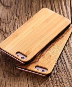 real wood phone case 1 247x296 - Real Wood Phone Case