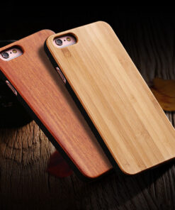 real wood phone case 2 247x296 - Real Wood Phone Case