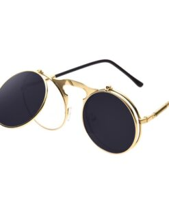 vintage steampunk sunglasses 6 247x296 - Vintage Steampunk Sunglasses