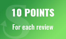 spicy-points-2-review