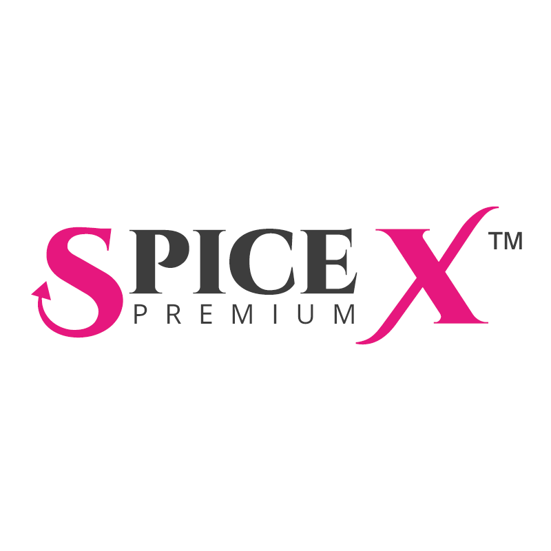 www.spicexpremium.com