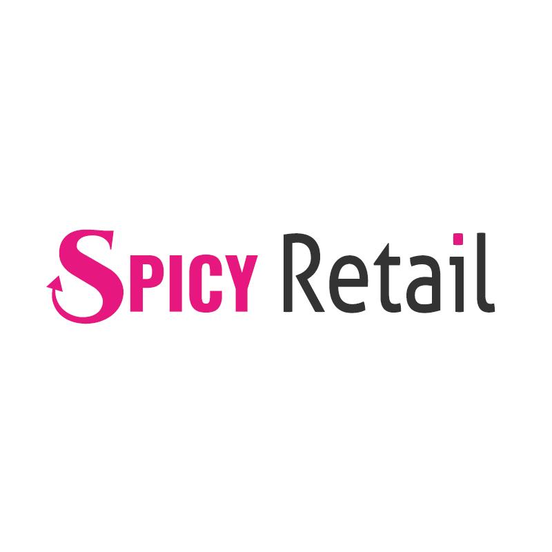 www.spicyretail.com